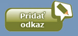 prida odkaz
